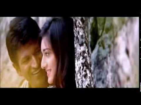 NINU IRUVAGA SONG FROM *NINNINDALE* MOVIE FULL SONG