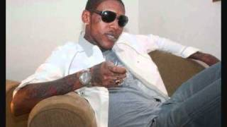 Watch Vybz Kartel Turn Up The Fuck video