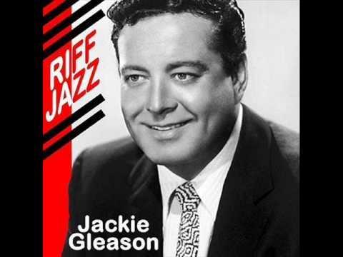 Jackie Gleason - Round Rock Riff