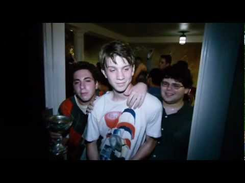 Yeah Yeah Yeahs - Heads Will Roll (A-Trak Remix) Project X Film Edit HD720