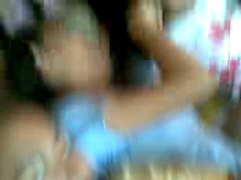 Video009