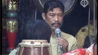 download lagu Tayub Giyantini Cs,dvd Track 1  Madyo Laras , gratis