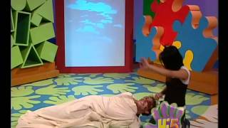 Hi-5 Season 2 Episode 24