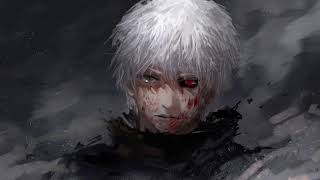 OST Anime Terbaik | Best OST Tokyo Ghoul (Vocal Song) | Sad & Epic Anime Soundtrack
