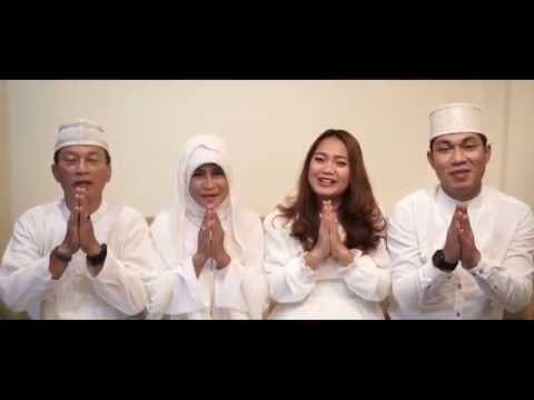 download lagu Selamat Lebaran Dari Rizal gratis