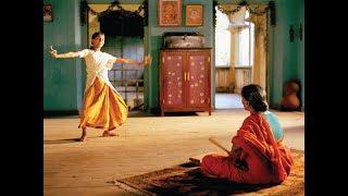 Wo Vanaja (Indian ẹya ara Film) pẹlu Yorùbá atunkọ. (Yoruba)