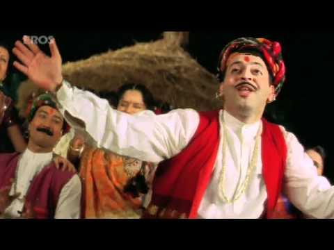 Dholi Taro Dhol Baaje song - Hum Dil De Chuke Sanam.mp4