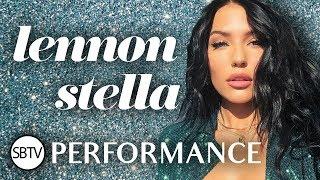 Lennon Stella Performs 39 La Di Da 39