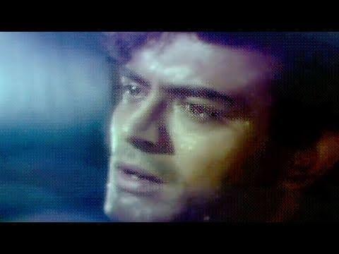 Yeh Mere Ankhon ke Pehle Sapne - Sanjeev Kumar Mukesh Man Mandir...