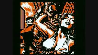 Watch Kmfdm Glory video