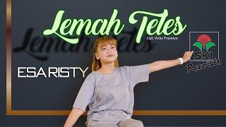 Download lagu Lemah Teles - Esa Risty