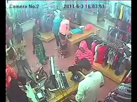 chori in shop 2