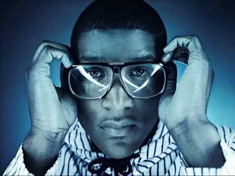 Labrinth - Wildfire (sbtrkt)