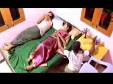 Tamil Cinema   Thirumathi Suja Yen Kaadhali   Sexy video