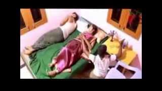 Tamil Cinema   Thirumathi Suja Yen Kaadhali   sexy