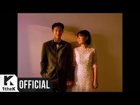 Download MV Paul Kim폴킴 _ Me After You너를 만나 Mp4 baru