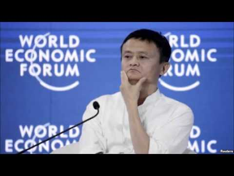 Alibaba Offers to Buy China Video Site Youku in $3.6B Deal