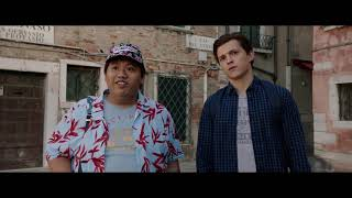Spider-Man: Far From Home | Need An Avenger For This Job | In Cinemas July 5