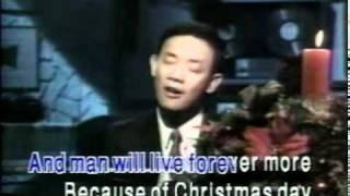 Watch Jose Mari Chan Marys Boy Child video