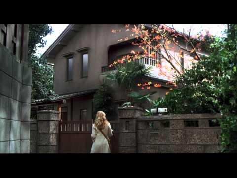 The Grudge - Trailer