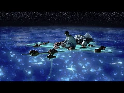Watch Life of Pi Full Movie in HD