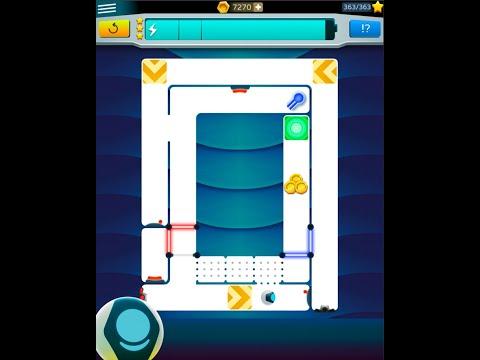 Robob: Escape Maze Challenge thumb