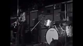 Download Lagu Deep Purple - Lazy Gratis STAFABAND