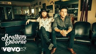 Brothers Osborne Loving Me Back
