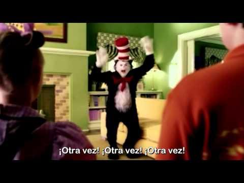 Crítico de la Nostalgia - 228 - El Gato