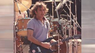 Grateful Dead 6-27-85: Hell in a Bucket, Saratoga