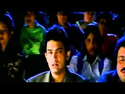 Seef Jeceel - Mohamed Mao - Chaha Hai Tujhko video