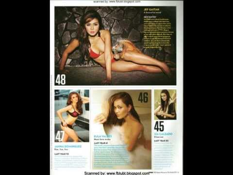 fhm-philippines-100-sexiest-women-in-the-world.html