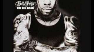 download lagu Busta Rhymes - Touch It  Remix Dirty - gratis