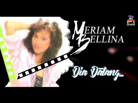 Meriam Bellina - Dia Datang (Official Music Video)