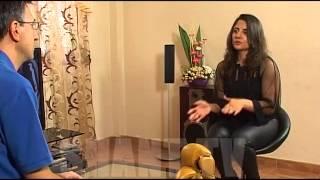 Ashxarhi Hayer - Syuzi Kentikyan