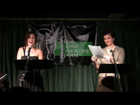 NYTB I Married Wyatt Earp: Alison Luff - Mama, oh Mama