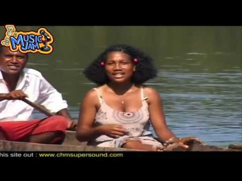 Taita Maraga   Sana Memero (Papua New Guinea Music)