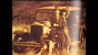 Watch Merle Haggard Money Tree video