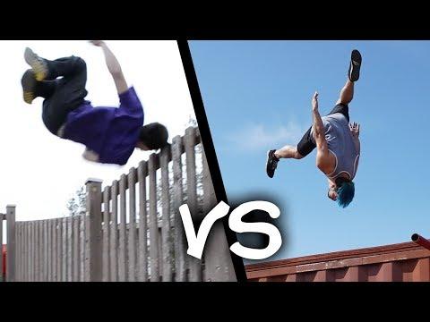 Best Wins vs Fails Compilation (Funny Fails)
