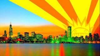 Watch Ween Beacon Light video