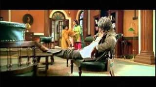 download lagu Banku Bhaiya Full Song - Bhoothnath gratis