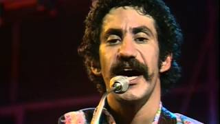 Jim Croce Bad Bad Leroy Brown The Old Grey Whistle Test 1973
