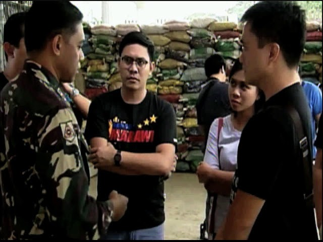 Ideology, not drugs, is root of Marawi crisis: assemblyman