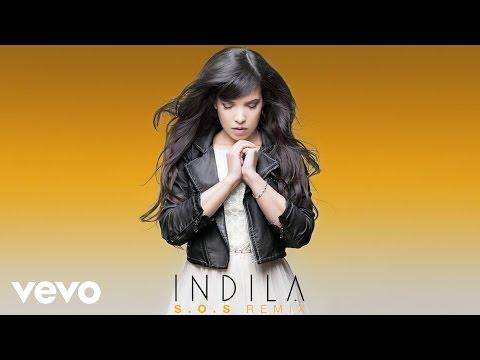 download lagu Indila - Sos Remix Par Iulian Florea gratis