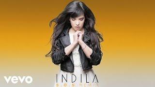 Indila Sos Remix Par Iulian Florea