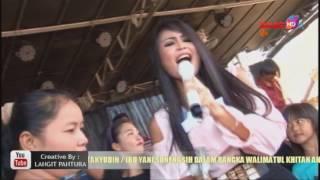 download lagu Edan Turun Dian Anic  Anica Nada  1 gratis