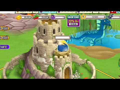 hack de dragon city dragones de la taberna bien explicado 213