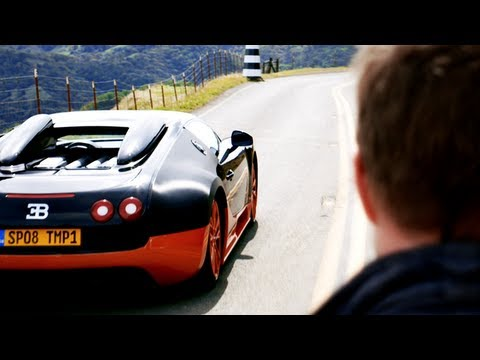 Need For Speed Trailer 2014 Aaron Paul Movie - Official [HD]