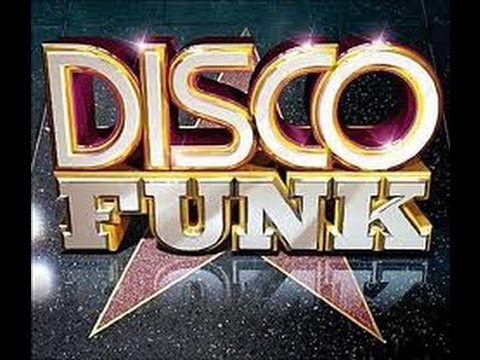,,FUNKY DISCO'' THE BEST SONGS MIX ! 70s,80s,90s