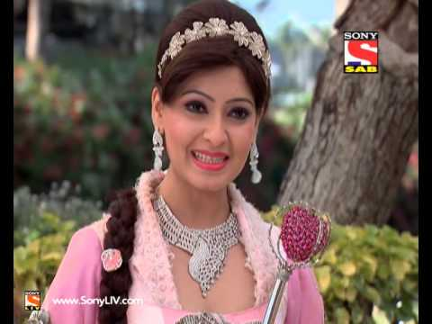 Baal Veer - Episode 404 - 27th March 2014 thumbnail